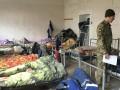 Под Одессой пьяный строитель насмерть забил собутыльника