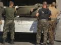 Перехват СБУ: Россия скрывает гибель своих граждан на Донбассе, подделывая документы