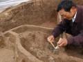 В Китае нашли более 500 древних артефактов