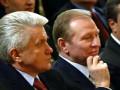 Пукач требует судить Кучму и Литвина