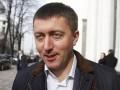 В СБУ заявили, что нардеп жестоко избил сотрудника спецслужбы