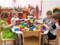 Минобразования предлагает забрать у киевлян приоритетность в очереди в детские садики столицы - нардеп