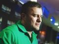 Нацсовет просит снять с эфиров все фильмы с Пореченковым
