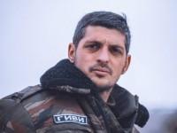 СМИ опровергли версию об убийстве Гиви его подельниками