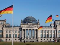 В Германии ждут доказательств по