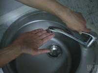 В Киеве в течение четырех дней будут отключать воду