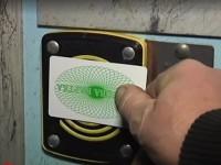 В поселке под Киевом ввели плату за проезд в лифте