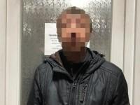 В Харькове задержали торговца людьми