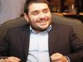 Сыновья Щербаня рассказали о бизнесе отца и сделке с Ахметовым