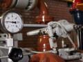 Попытка не пытка: Литва надеется уговорить Газпром уменьшить цены