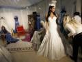 Стамбул занял первое место в Европе по числу свадеб
