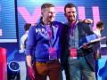 Украинский стартап Ecoisme получит до $120 тыс инвестиций