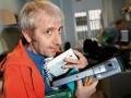 Что украинцы готовы украсть у своего работодателя