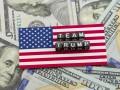 Что ожидает доллар при Трампе