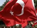 Украина готова свободно торговать с Турцией