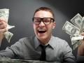 В Украине долларовые зарплаты вернулись к уровню 2013 года