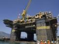 Ирану придется потратить $14 млрд для преодоления эмбарго на нефть