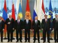 СМИ: Казахстан блокирует пошлины Таможенного союза против Украины