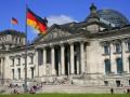 В правительстве Меркель выявили шпиона