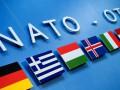 Саммит НАТО призвал к давлению на Северную Корею