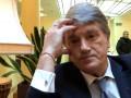 Ющенко не против посетить Майдан, однако считает, что это примут за попытку пиара
