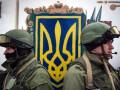 Путин оценил вероятность возвращения Крыма