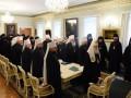 От УПЦ КП на Собор прибудут 120 человек