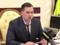 У экс-начальника полиции Одессы проходит обыск - СМИ