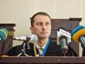 Дело Кернеса: НАПК проверит декларацию судьи