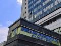 В Киевском апелляционном суде обнаружили коронавирус
