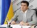 Запрет на крымские товары в ЕС не несет экономических последствий – Темиргалиев