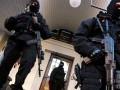 Одессу будут патрулировать военные
