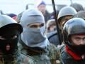 В Запорожье пропал лидер местной самообороны - журналист