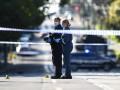 В Мельбурне мужчина с ножом напал на прохожих, есть жертвы
