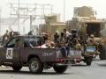 За сутки боев в Йемене погибли около 150 человек