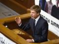 Кому он нужен: реакция депутатов на похищение Гончаренко