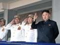 КНДР пригрозила применить ядерное оружие против США