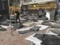 Разведка Бельгии знала о готовящемся теракте в аэропорту - СМИ