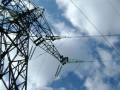 Энергосистема Украины в опасности из-за жары - Укрэнерго