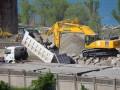 Россия представила проект Керченского моста