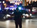 В Турции задержали 20 человек по подозрению в подготовке теракта