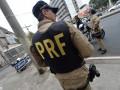 Жестокое изнасилование в Бразилии: поймали 6 из 33 мужчин