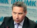 Януковича могут исключить из партии на съезде ПР 15 марта – Лукьянов