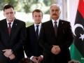 Стороны конфликта в Ливии согласились на переговоры - СМИ
