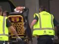 """""""Черный день"""" в истории Новой Зеландии: в мечетях погибли 40 человек"""