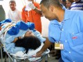 В Бразилии медикам разрешили заходить во все здания из-за вируса Зика