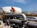 Рада приняла закон про анбандлинг Нафтогаза