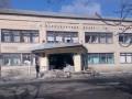 Подрывники банкомата в Кировоградской области не успели завладеть деньгами