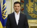 У Зеленского объяснили вопрос про наказание за коррупцию