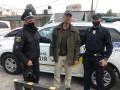 Полиция задержала минера белоцерковского рынка